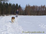 image 20130126_wolfgarten_005-jpg
