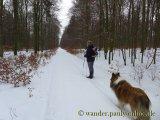 image 20130126_wolfgarten_021-jpg