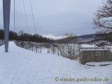 image 20130126_wolfgarten_031-jpg