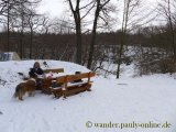 image 20130126_wolfgarten_035-jpg