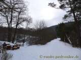image 20130126_wolfgarten_036-jpg
