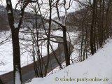 image 20130126_wolfgarten_042-jpg