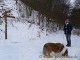image 20130126_wolfgarten_044-jpg