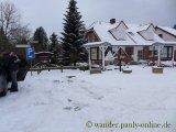 image 20130126_wolfgarten_052-jpg