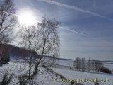 image 20130210_wanderweg1_015-jpg