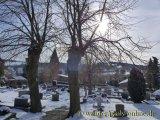 image 20130210_wanderweg1_051-jpg