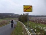 image 20130216_wanderweg6_001-jpg