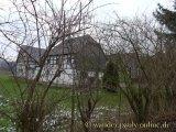 image 20130216_wanderweg6_007-jpg