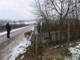 image 20130216_wanderweg6_016-jpg