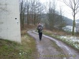 image 20130216_wanderweg6_037-jpg