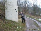 image 20130216_wanderweg6_038-jpg