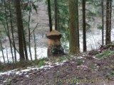 image 20130217_100muenstereifel_012-jpg