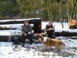 image 20130217_100muenstereifel_036-jpg