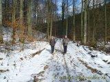 image 20130217_100muenstereifel_040-jpg