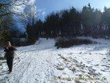 image 20130217_100muenstereifel_061-jpg