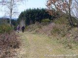 image 20130407_tour14_040-jpg