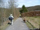image 20130407_braubachtal_028-jpg