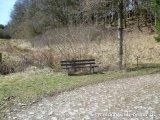 image 20130407_braubachtal_029-jpg
