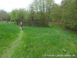 image 20130501_hunsrueck_122-jpg