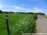 image 20130518_spurensuche_023-jpg