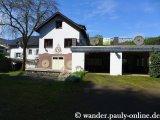 image 20130518_spurensuche_032-jpg