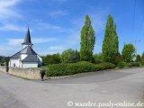 image 20130518_spurensuche_037-jpg