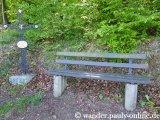 image 20130518_spurensuche_050-jpg
