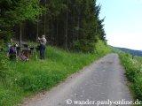 image 20130518_spurensuche_068-jpg