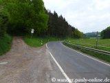 image 20130518_spurensuche_071-jpg