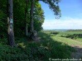 image 20130602_grafschaft_102-jpg