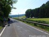 image 20130608_brunnenstube_011-jpg