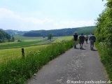 image 20130608_brunnenstube_028-jpg