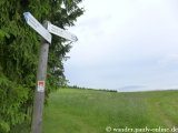 image 20130615_wanderather_024-jpg