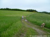 image 20130615_wanderather_028-jpg