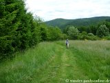 image 20130615_wanderather_115-jpg