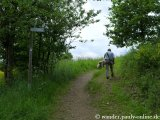 image 20130615_wanderather_117-jpg