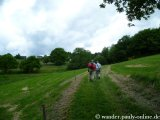 image 20130615_wanderather_144-jpg