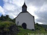image 20130622_virneburg_011-jpg