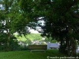 image 20130622_virneburg_039-jpg