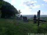 image 20130630_foerstersteig_088-jpg