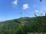 image 20130630_foerstersteig_119-jpg