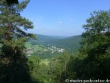 image 20130706_abenden_063-jpg