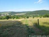 image 20130804_spessart_030-jpg