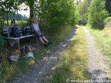 image 20130804_spessart_042-jpg