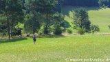image 20130804_spessart_049-jpg