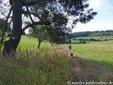 image 20130804_spessart_058-jpg