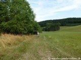 image 20130804_spessart_073-jpg
