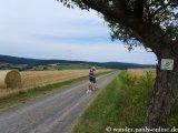 image 20130804_spessart_086-jpg