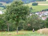 image 20130804_spessart_095-jpg