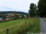 image 20130804_spessart_103-jpg